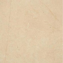 Marmo  Beige